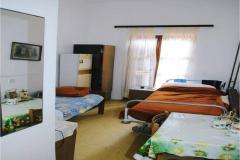 soba tri kreveta