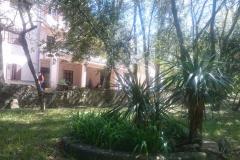 Dom izvana 7
